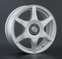 диски Replay Replica Hyundai HND2