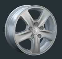диски Replay Replica Hyundai HND33