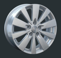диски Replay Replica Hyundai HND34