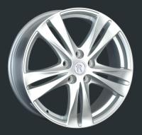 диски Replay Replica Hyundai HND35