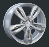 диски Replay Replica Hyundai HND40