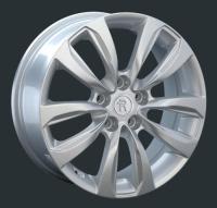 диски Replay Replica Hyundai HND41