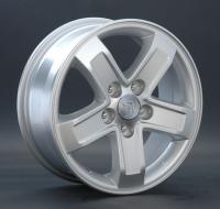 диски Replay Replica Hyundai HND42
