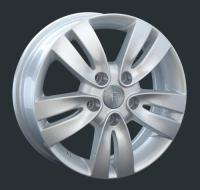 диски Replay Replica Hyundai HND46