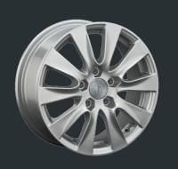 диски Replay Replica Hyundai HND49