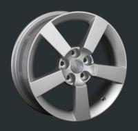 диски Replay Replica Hyundai HND50