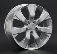 диски Replay Replica Hyundai HND52