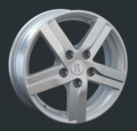 диски Replay Replica Hyundai HND54