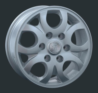 диски Replay Replica Hyundai HND55