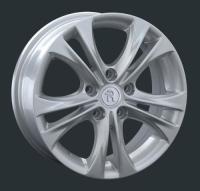 диски Replay Replica Hyundai HND57