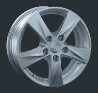 диски Replay Replica Hyundai HND58
