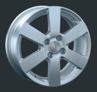 диски Replay Replica Hyundai HND60