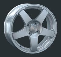 диски Replay Replica Hyundai HND61