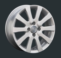 диски Replay Replica Hyundai HND62