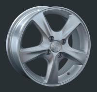 диски Replay Replica Hyundai HND63
