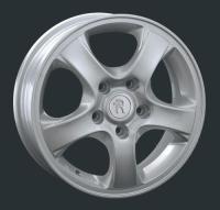 диски Replay Replica Hyundai HND66