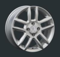 диски Replay Replica Hyundai HND67