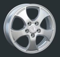 диски Replay Replica Hyundai HND69
