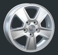 диски Replay Replica Hyundai HND71
