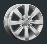 диски Replay Replica Hyundai HND72