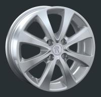 диски Replay Replica Hyundai HND73