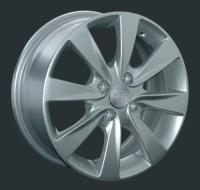 диски Replay Replica Hyundai HND74