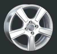 диски Replay Replica Hyundai HND75