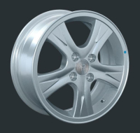 диски Replay Replica Hyundai HND77