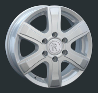 диски Replay Replica Hyundai HND78