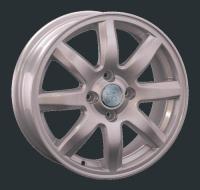 диски Replay Replica Hyundai HND79