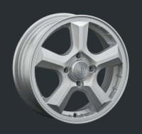 диски Replay Replica Hyundai HND7