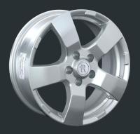 диски Replay Replica Hyundai HND81