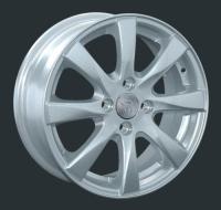 диски Replay Replica Hyundai HND82