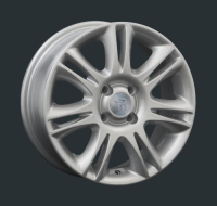 диски Replay Replica Hyundai HND84