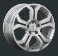 диски Replay Replica Hyundai HND85