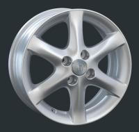 диски Replay Replica Hyundai HND86
