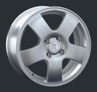 диски Replay Replica Hyundai HND87