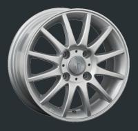 диски Replay Replica Hyundai HND89