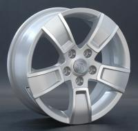 диски Replay Replica Hyundai HND8