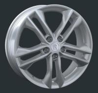 диски Replay Replica Hyundai HND90