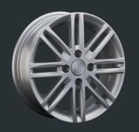 диски Replay Replica Hyundai HND91