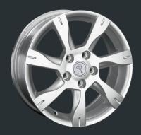 диски Replay Replica Hyundai HND92