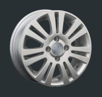 диски Replay Replica Hyundai HND93