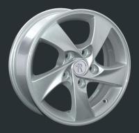 диски Replay Replica Hyundai HND94