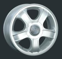 диски Replay Replica Hyundai HND95