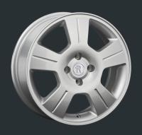 диски Replay Replica Hyundai HND96