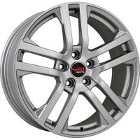 диски LegeArtis Replica Hyundai HND101