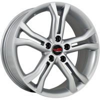 диски LegeArtis Replica Hyundai HND103
