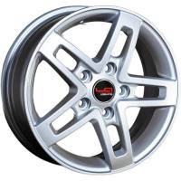 диски LegeArtis Replica Hyundai HND104