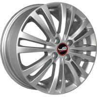 диски LegeArtis Replica Hyundai HND107